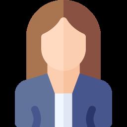 staff-amministrazione-woman