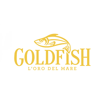 goldfish-logo