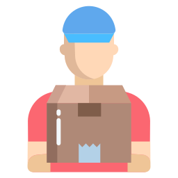 staff-logistica-corriere